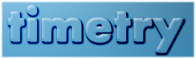 www.timetry.com